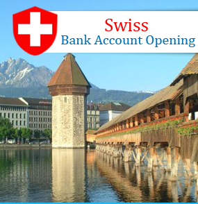 swiss bank account open
